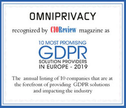 OMNIPRIVACY